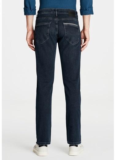 Mavi Erkek  Martin Mavi Premium Jean Pantolon 37828211 Mavi